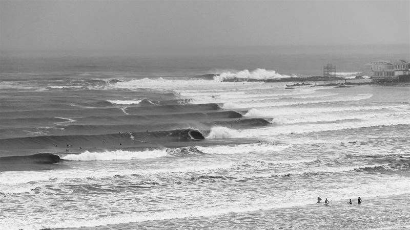 Gallery: Cyclone Marcia