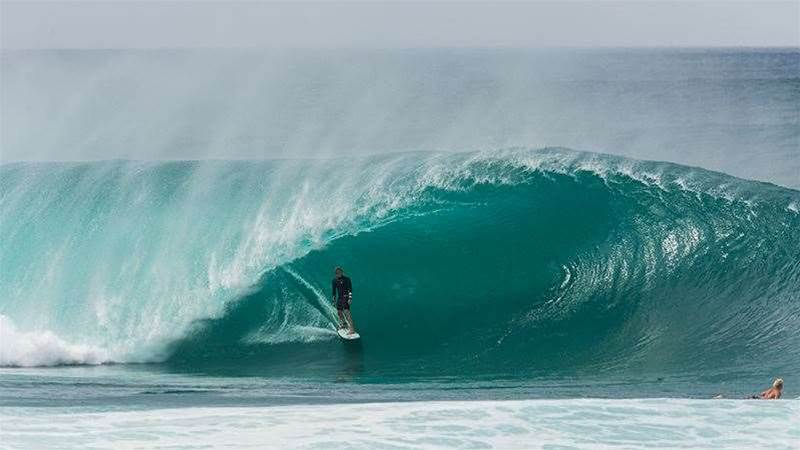 Why The WSL Needs A Facelift