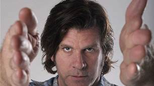 Surf Music In Paradise With Tex Perkins and Pete Murray