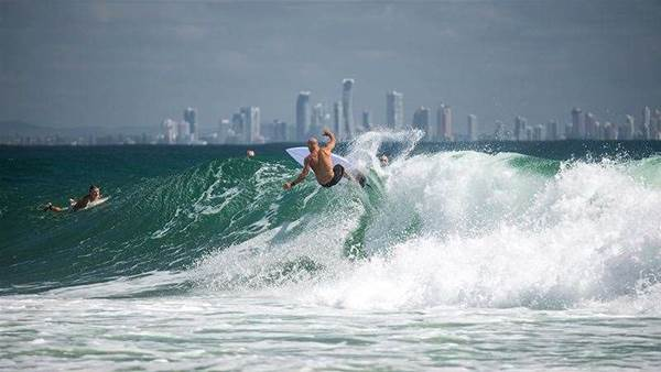 Quik Pro Viewing Guide