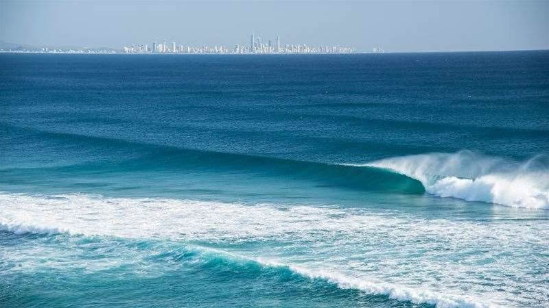 The Superbank Pumps After the Quiky Pro
