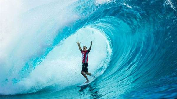 WSL Denies Plans For Pay-Per-View