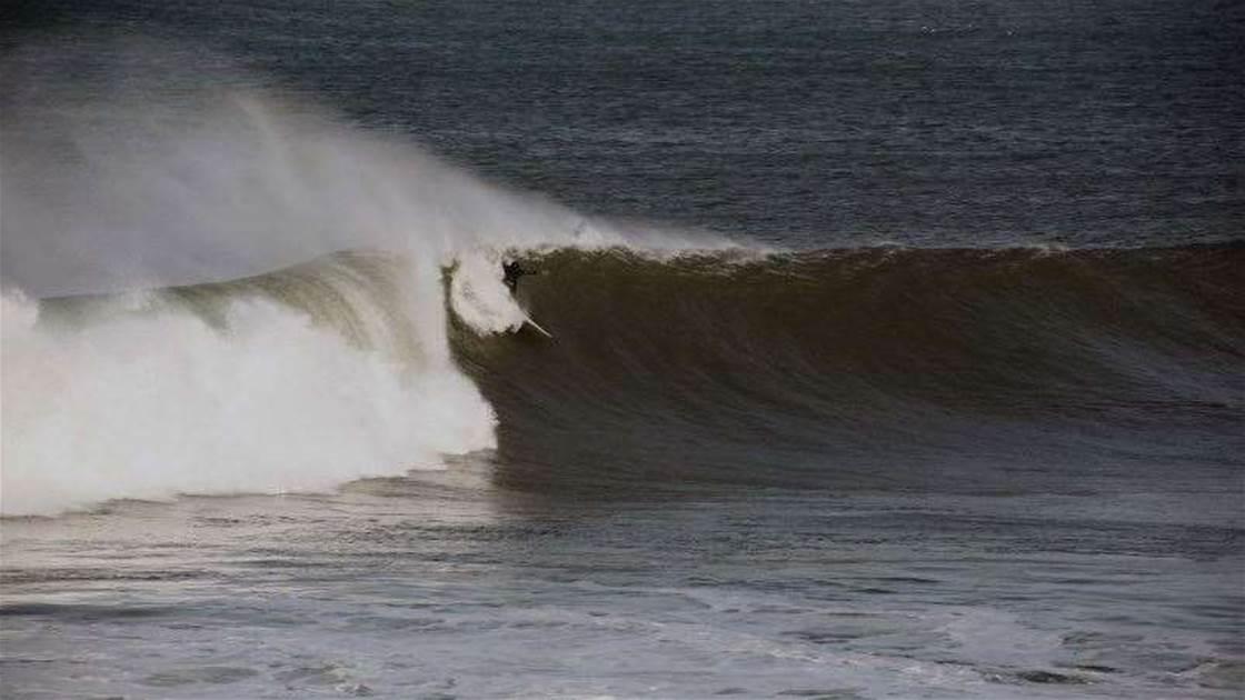 The Most Interesting Surf Town in the World: San Sebastián
