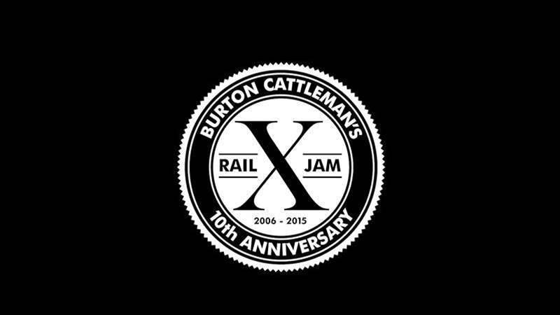 10 Years of Cattleman's