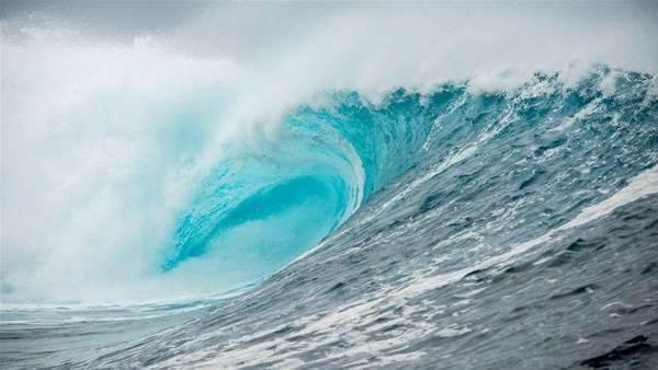 The Fiji Pro Won't Start Early
