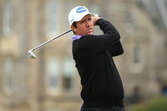 THE OPEN: 'R&A was a disgrace' – Hend