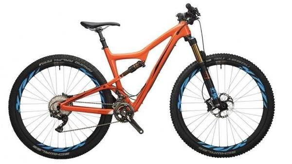 Ibis Cycles Announces New Australian Distributor