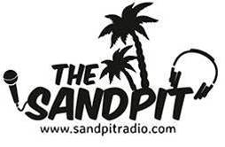 The Sandpit Podcast: Felicity Palmateer