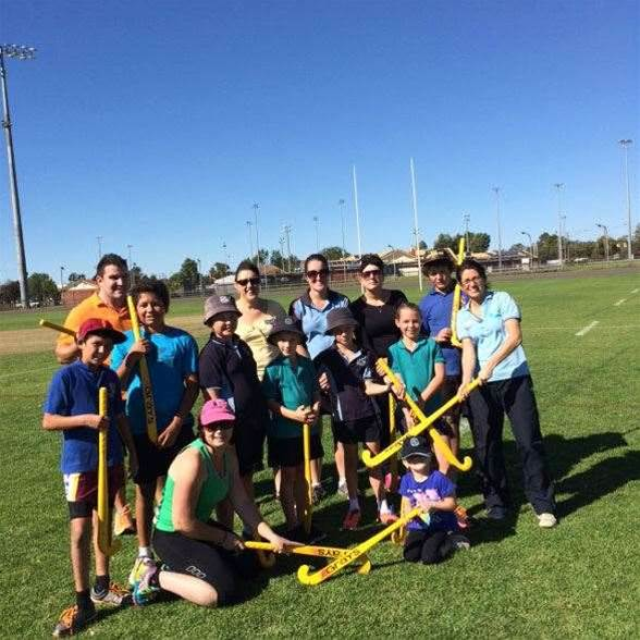 Australian Deaf Games to showcase athletes in 15 sports