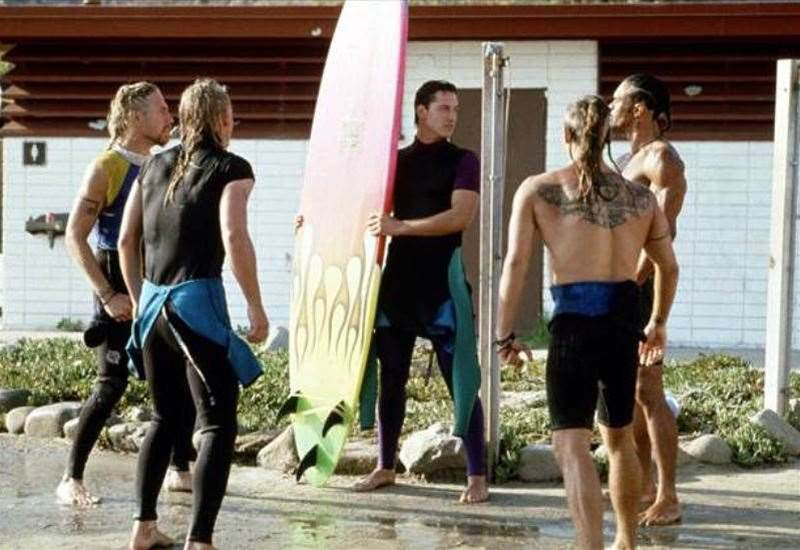 Opinion: Is Localism God's Gift to Surfing?