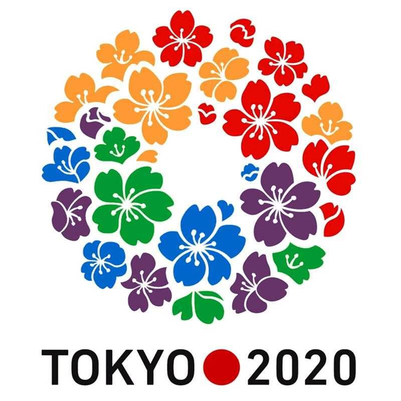 Surfing Shortlisted for 2020 Tokyo Olympics