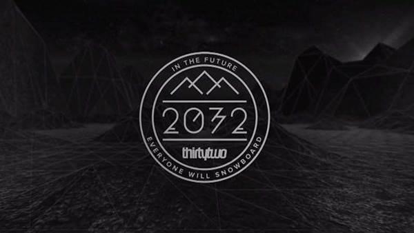 2032 - Trailer