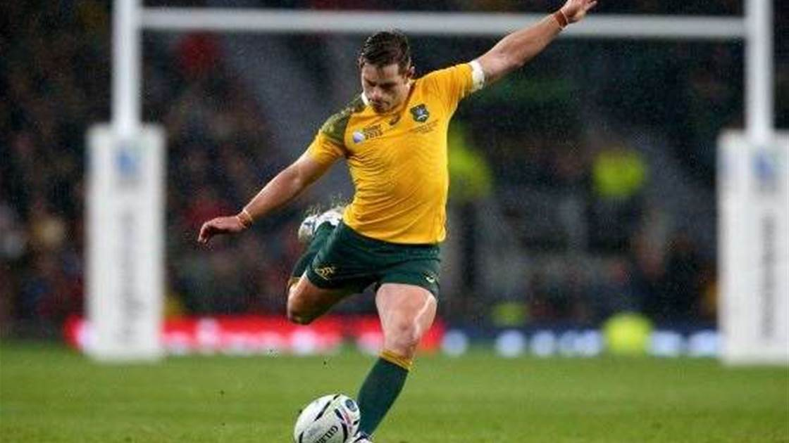 Our guide to the Rugby World Cup semi-finals