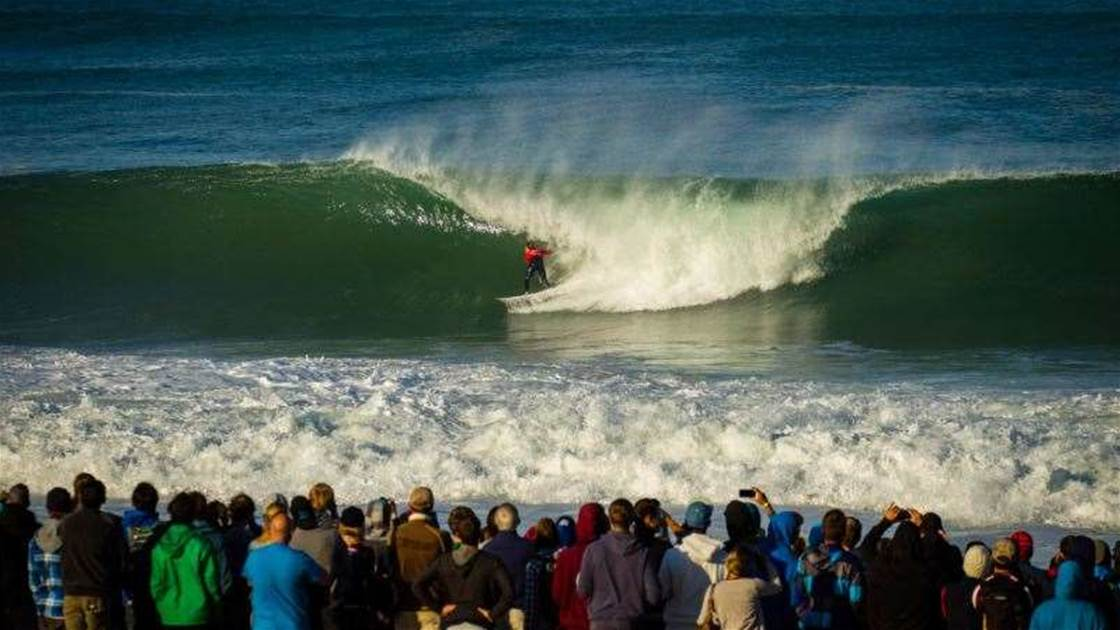 What To Expect at the 2015 Quik Pro, France