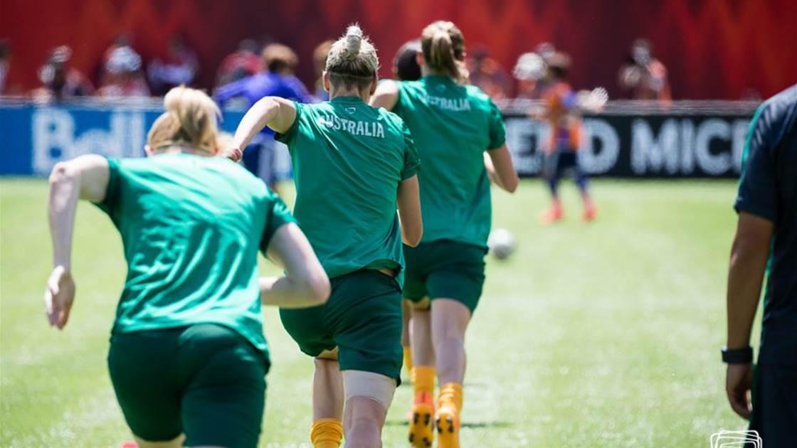 FFA agree new CBA with Matildas receiving pay increase