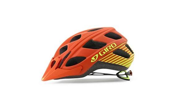 TESTED: Giro Hex Helmet
