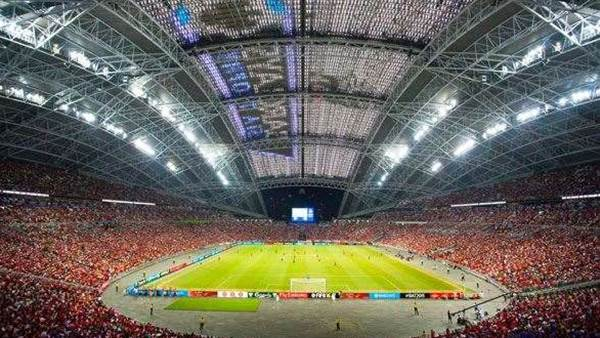 Why Singapore will be a great Rugby Sevens host