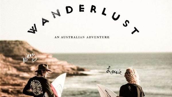 Wanderlust Film Premiere: The Bucket List Bondi