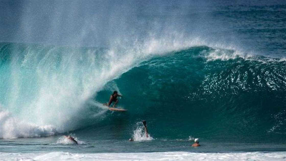 Why Mason Ho Is Worth A Gram Or Two Of Your Time