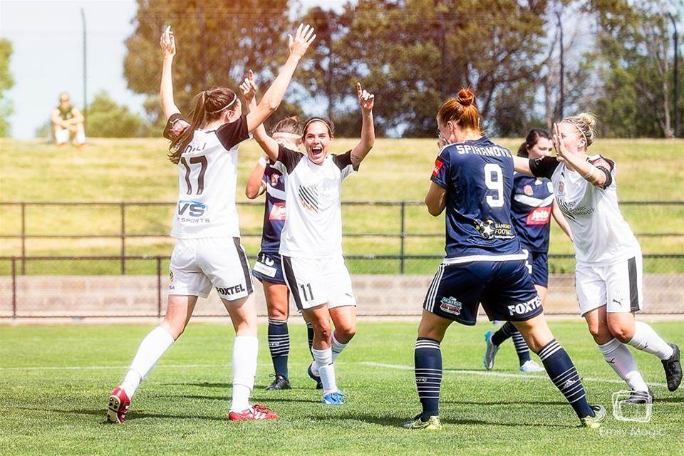 Sutton hat trick send Adelaide United into second place