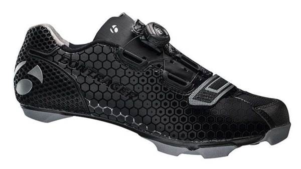 Gift Guide: Bontrager Cambion Shoes