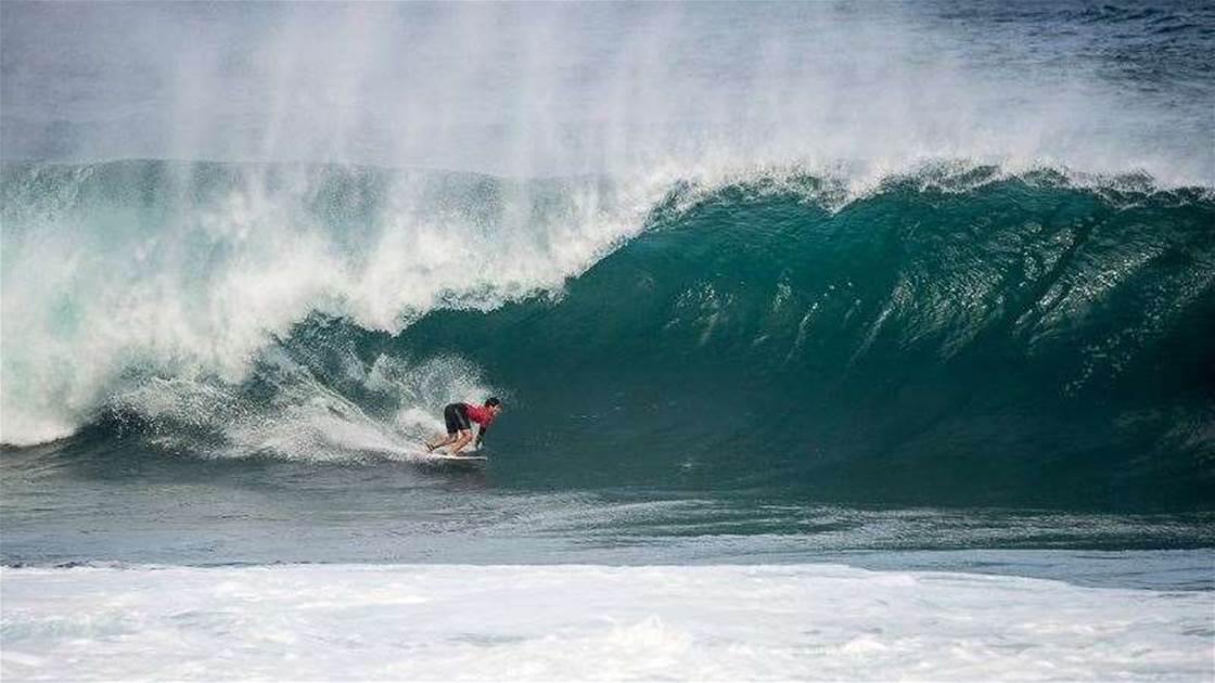 Pipe Masters: A Drama Filled Opening Day
