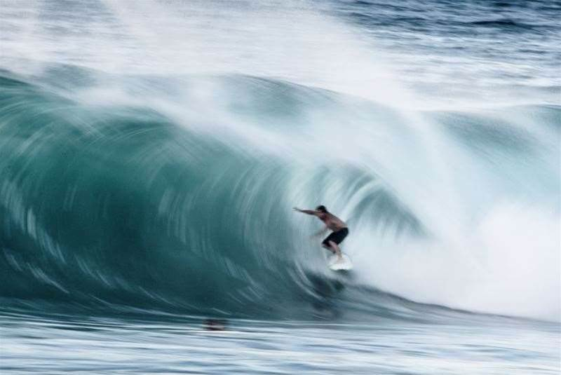 Hawaii: Russell Ord's B-sides