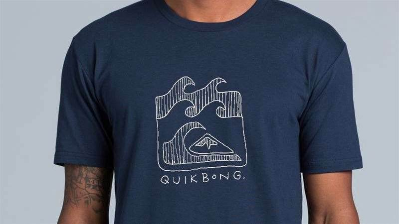 Could QuikBong Become A Reality?