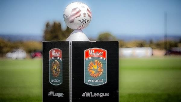 2015/16 W-League: Round 14 Preview