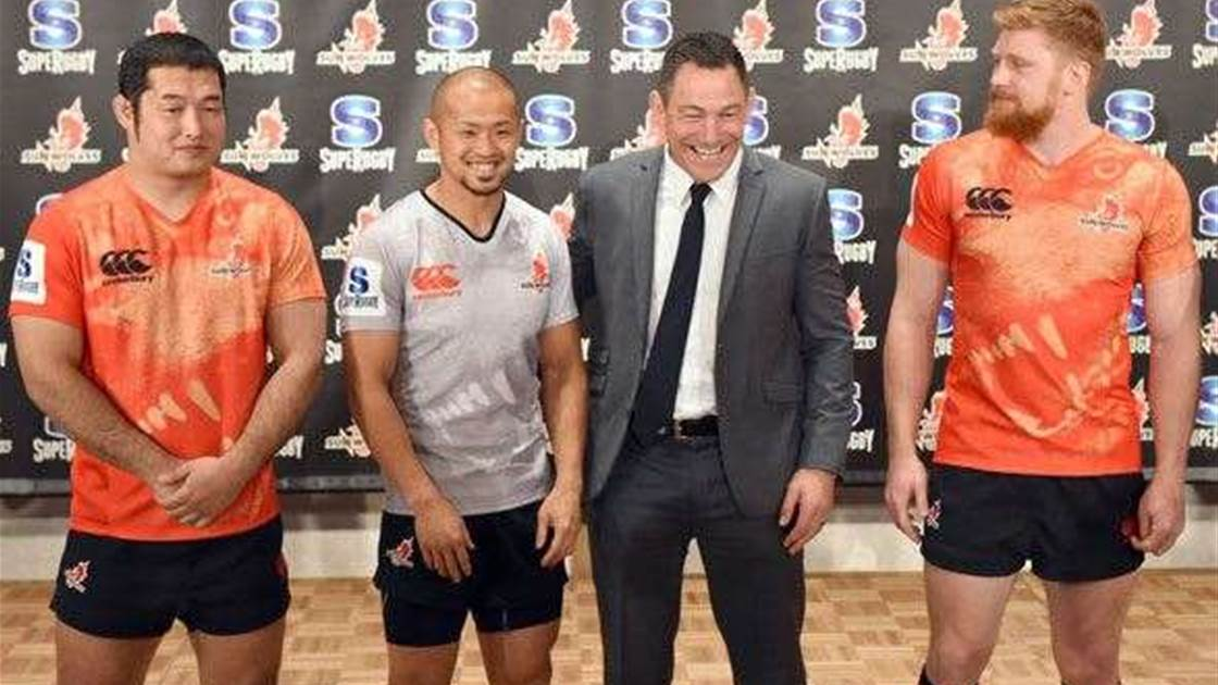 Our lightning-quick 2016 Super Rugby preview