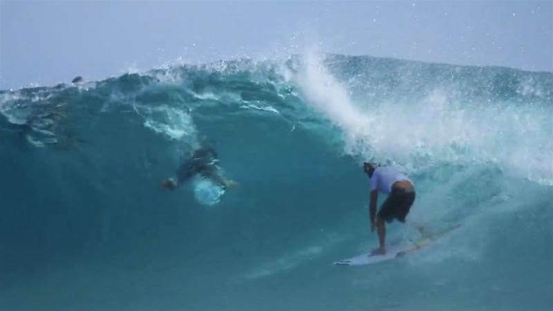 Superbank Hump Day With Parko, Mick And Steph