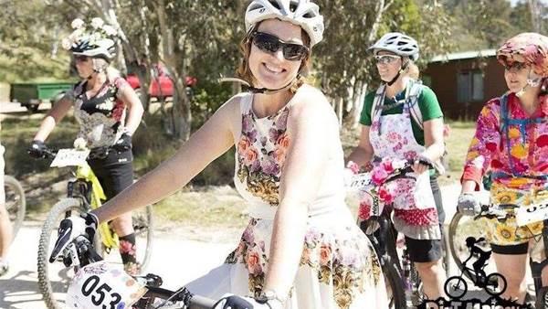 Mt Buller announces brand new all-women's mountain bike event