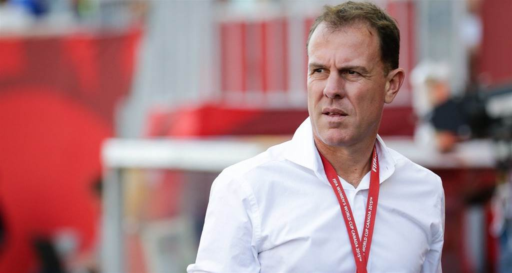Stajcic confident in squad depth