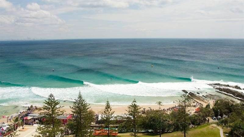 Fingers Crossed For The Quiky Pro