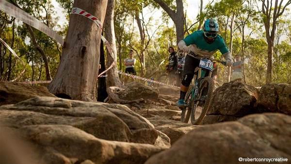 Rude Rocks Toowoomba