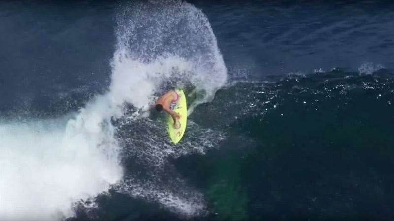 Two Minutes Of Fun With Mason Ho