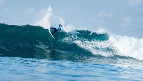 Dusty Payne and Mason Ho Granted Wildcards For Bells