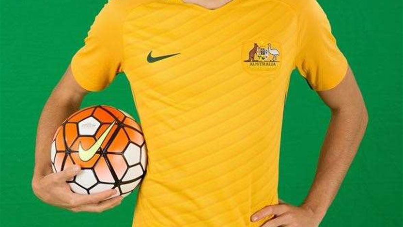 The weirdest, wackiest and ... worst kits in sporting history