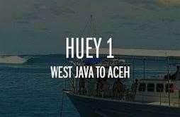 Huey 1