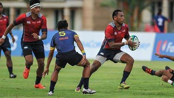 Malaysia rejects SEA 7s favouritism status