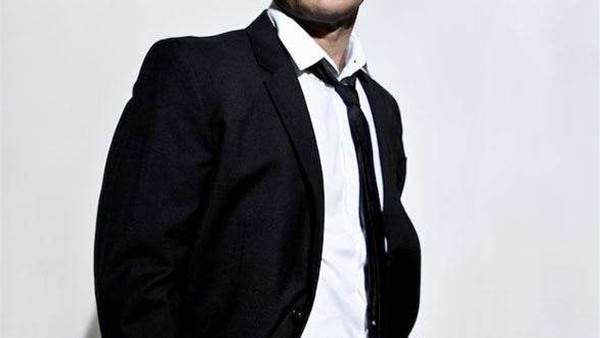 DJ Pete Tong set to rock Singapore Sevens