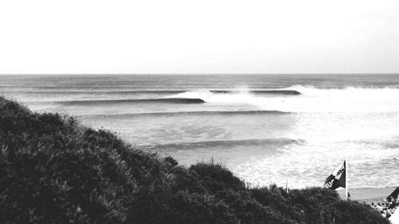 What We Learnt From The Rip Curl Pro