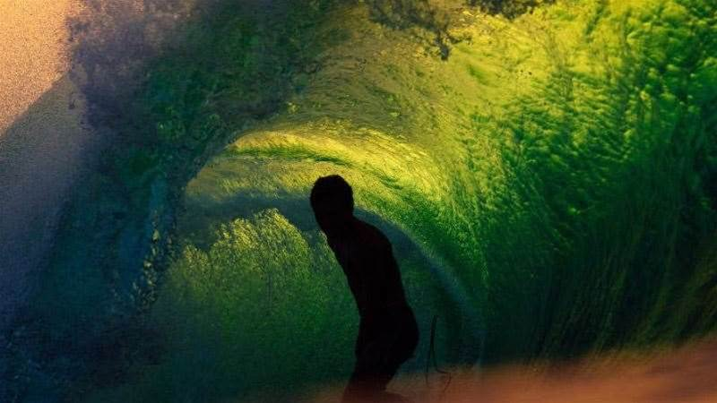 Debate: Is the World Surf League Stifling Creativity?