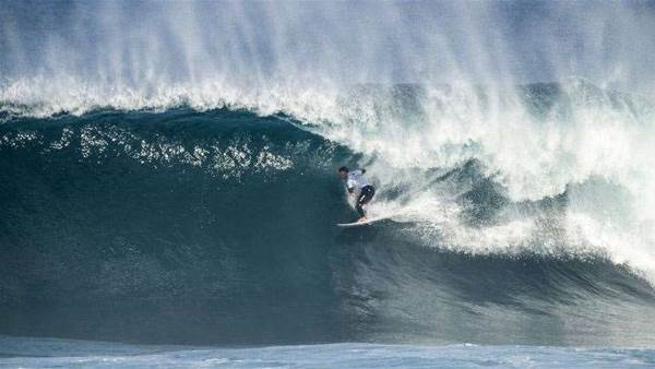 Rumoured Wildcards for the Margaret River Pro