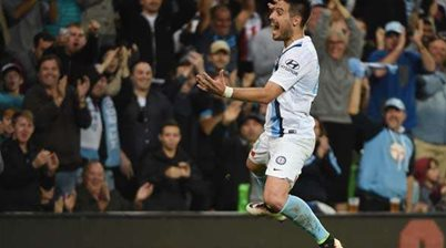 Inside Sport's A-League Finals Preview: Week 2