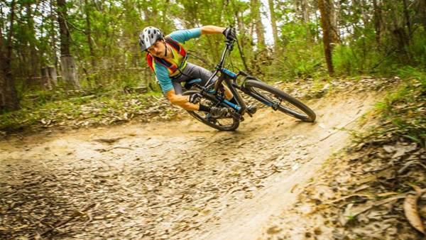Australian Adventure Festival back for 2016