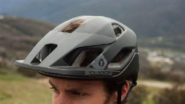 TESTED: 661 Evo AM MIPS Helmet