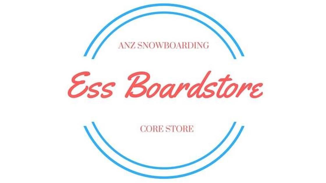 Core Store: ESS Boardstore