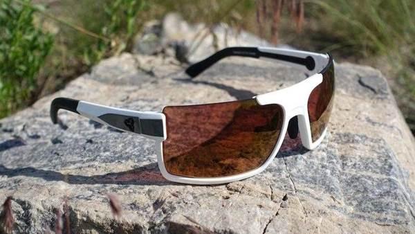 PressCamp '16: Ryders Eyewear