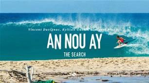The Search: An Nou Ay